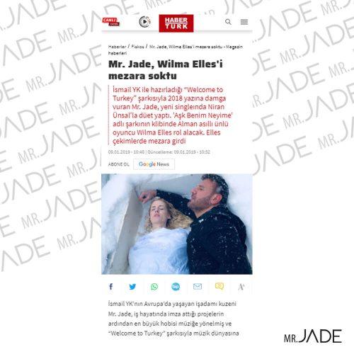 haberturk-mr-jade-wilma-elles-klip