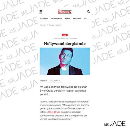 hurriyet-kelebek-mr-jade-hollywood-dergi-kapak