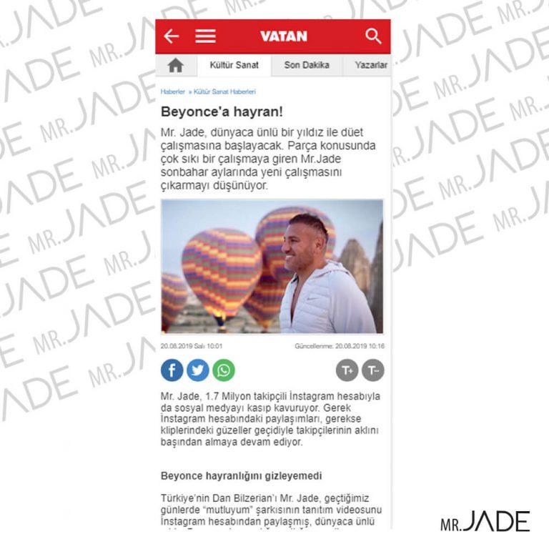 vatan-mr-jade-beyonce